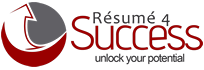 Resume_4_Success_LogoSM.png